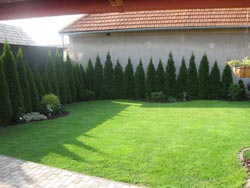 realizacie-zahrad